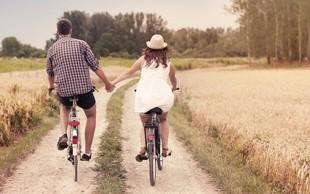 Ali razmišljate o partnerju kot o lastnini?