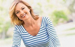 Inkontinenca: Mokrenje je še vedno tabu