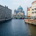 Potep po nemških mestih