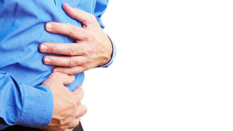 Rak na črevesu - kdo je najbolj ogrožen? (foto: Shutterstock.com)