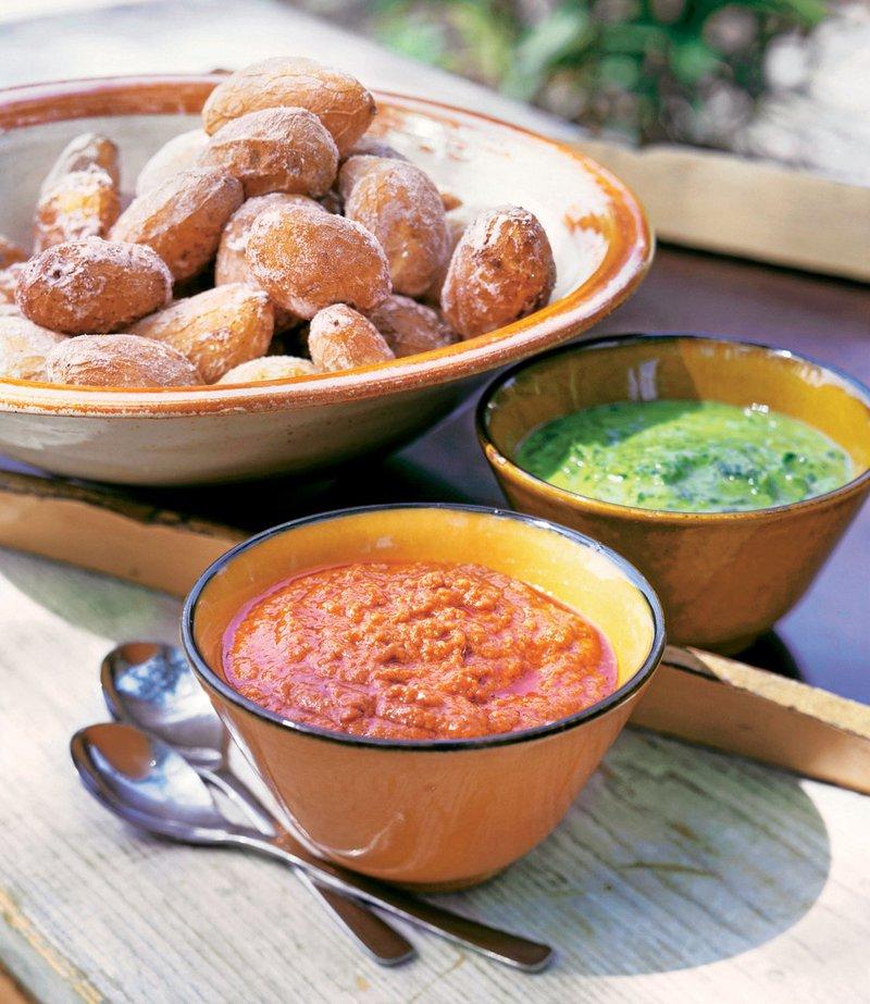 slani krompir