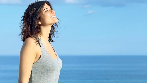 Alergije in astma (foto: Shutterstock.com)