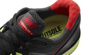 Nike LunarGlide+3 – inovacija v znamenju tradicije