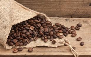 Kava - užitek, ki škodi?