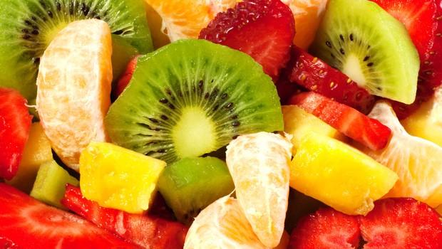 Najživila za dober imunski sistem (foto: Shutterstock.com)