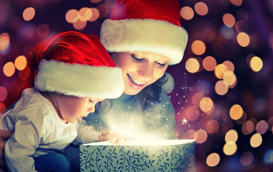 Darilo za vsako astrološko znamenje! (foto: Shutterstock.com)