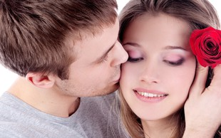 Kako moški vidijo ljubezen?