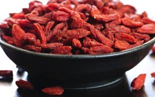 10 živil, ki bi jih morali jesti pogosteje