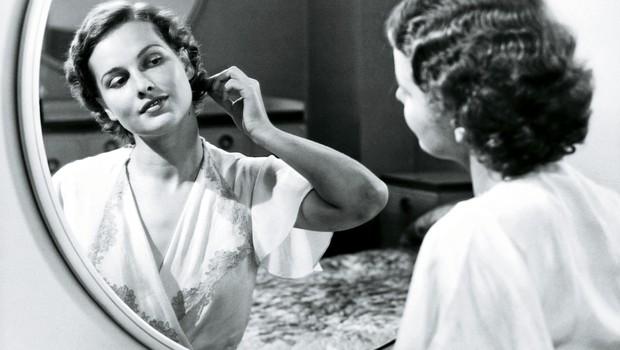 Babičini lepotni nasveti (foto: Shutterstock.com)