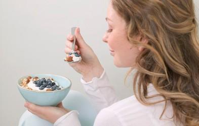 Kako učinkovita je 8-urna dieta
