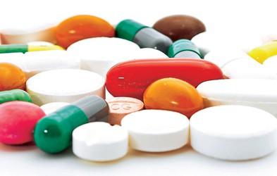 Ustrezen čas jemanja zdravila pripomore k učinkovitosti zdravila