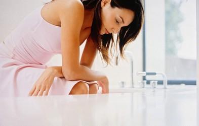 Zdravljenje urinske inkontinence