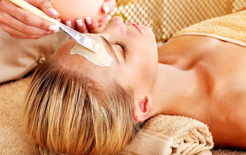 Tri preproste in hitre maske za obraz (foto: Shutterstock.com)