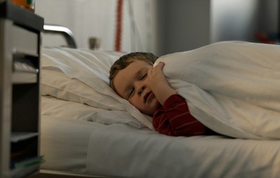 Med revmatskimi bolniki vse več otrok in mladostnikov