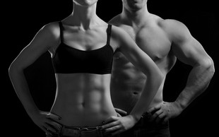 Pospešite metabolizem