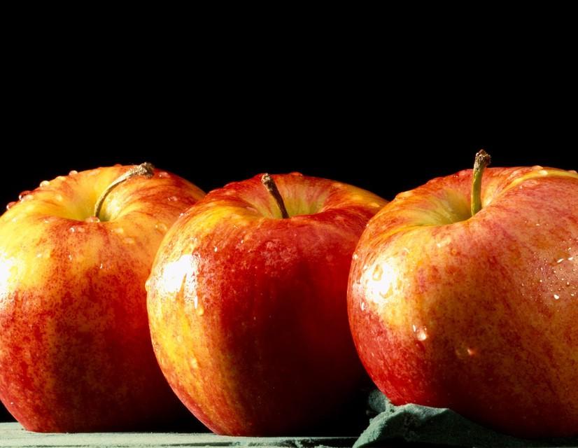 dieta so jabolka Jabolko - Vitamin