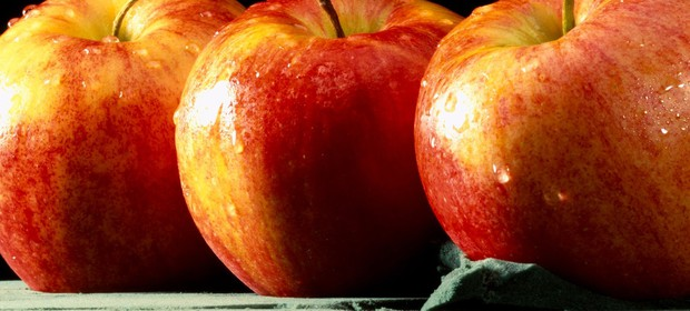 dieta so jabolka Диета со јаболка - Бакадар - bakadar.com