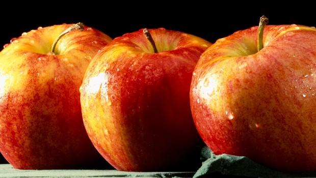 Jabolčna dieta (foto: Profimedia)