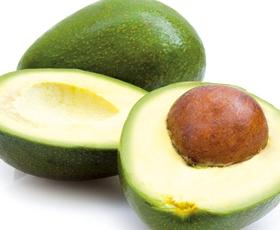 13 razlogov, zakaj bi avokado morali jesti prav vsak dan