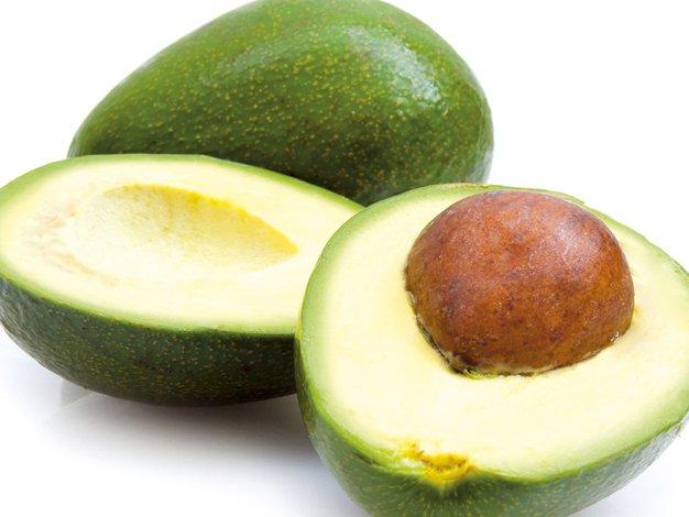 13 razlogov, zakaj bi avokado morali jesti prav vsak dan - Foto: Shutterstock.com