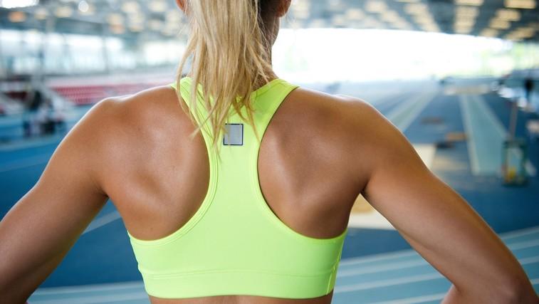 Kako z vadbo doseči optimalen rezultat (foto: Profimedia)