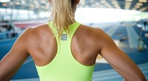 Kako z vadbo doseči optimalen rezultat