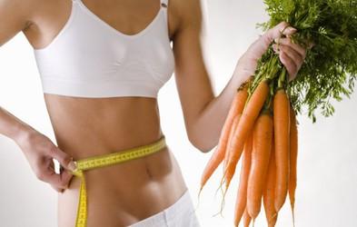 7 zvezdniških diet - učinkovite, neučinkovite ali nevarne?