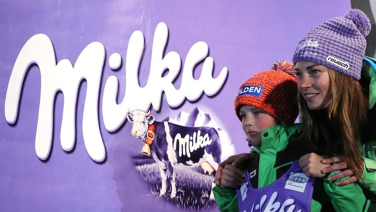 Nastop v Söldnu se Tini ni najbolje posrečil, a sezona bo še dolga. (foto: GEPA Images/Milka)