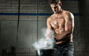 7 mitov iz fitnesa