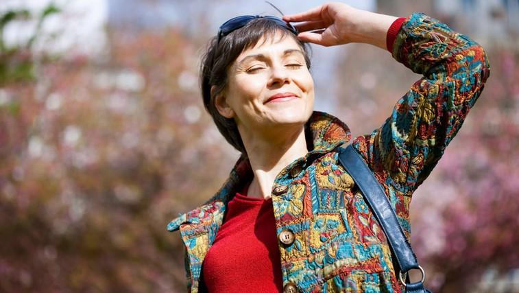Pomanjkanje vitamina D vodi v rahitis (foto: Profimedia)