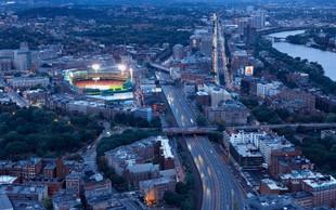 8 osupljivih stadionov sveta