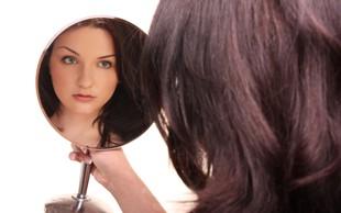 Samospoštovanje in samozavest