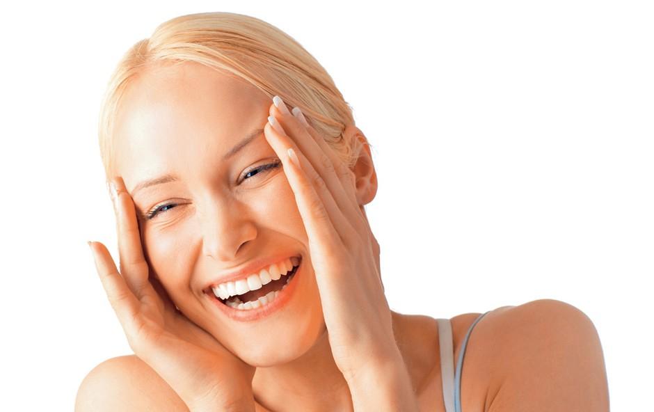 Kako poudariti naravno lepoto (foto: Shutterstock.com)