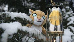 Zanimivosti prihajajočih zimskih olimpijskih iger