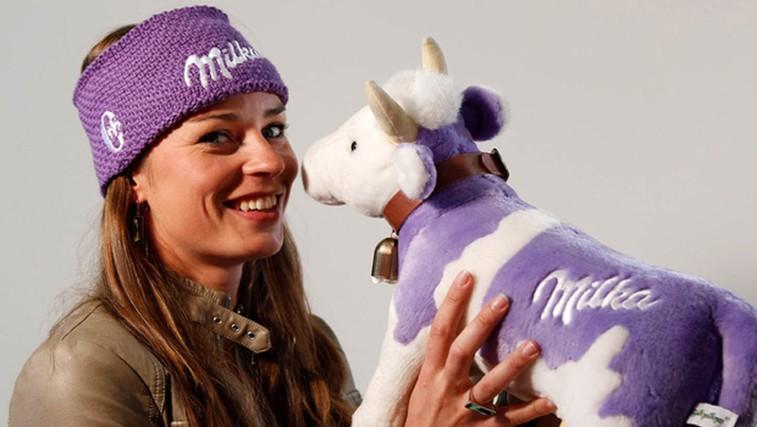 Nagradna igra Milka podarja paket presenečenja je zaključena (foto: Promocijsko gradivo)