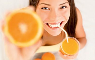 Privoščite si najboljši okus in vitamine