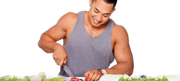 fitnes-prehrana-zelenjava