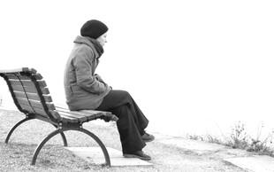 Zakaj ljudje ostajajo samski?