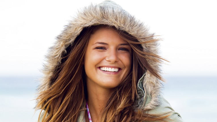 Preženite sezonsko melanholijo (foto: Shutterstock.com)