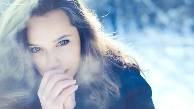 10 odličnih nasvetov za nego kože in las pozimi (foto: Shutterstock.com)