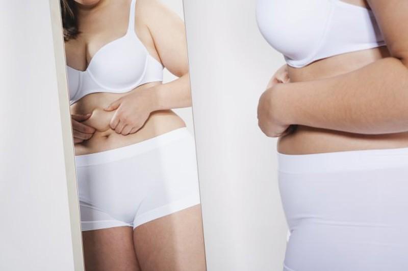 Hormonska dieta: Je za vašo prekomerno težo krivo hormonsko neravnovesje?