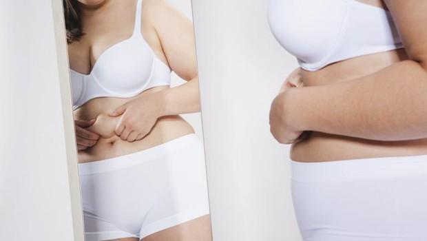 Hormonska dieta: Je za vašo prekomerno težo krivo hormonsko neravnovesje? (foto: Profimedia)