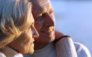 5 pospeševalnikov staranja