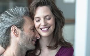 Izpolnjevanje novoletnih zaobljub – ste že začeli?