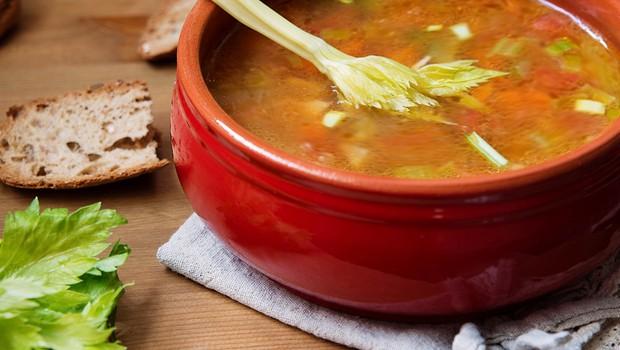 Juhe za hladne večere (foto: Shutterstock.com)
