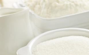 5 ključnih grehov v prehrani in kako jih popravimo