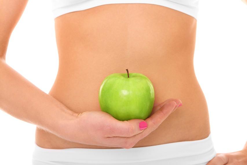 Kako ohraniti zdravo črevesno floro