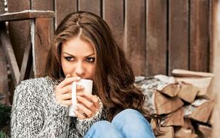 10 začimb, ki bodo v hladnih dneh pogrele telo in dušo
