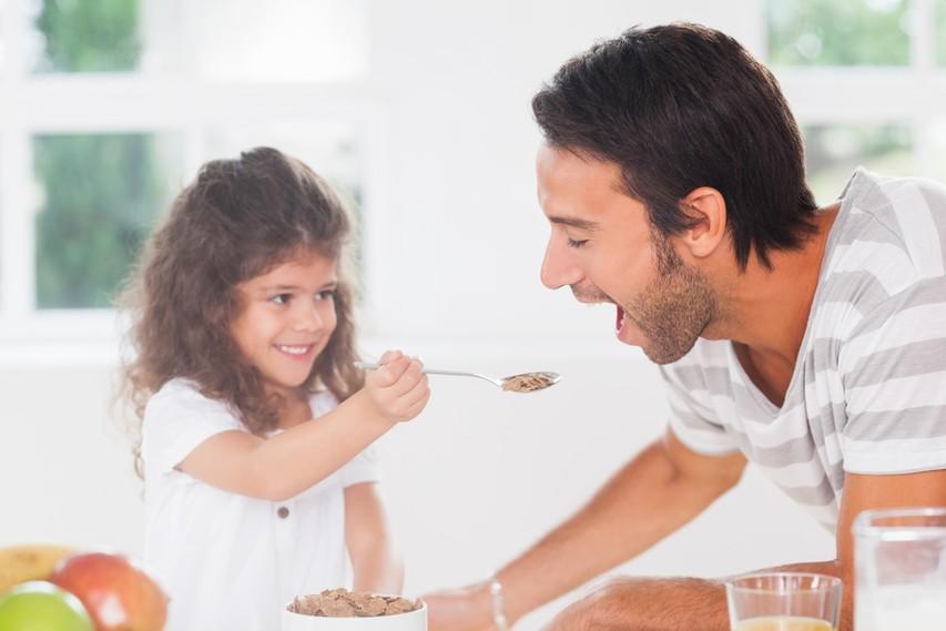 Kako v življenje vpeljati zdrave navade