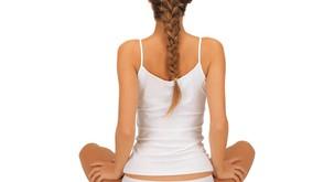 Vaja za izboljšanje telesne drže
